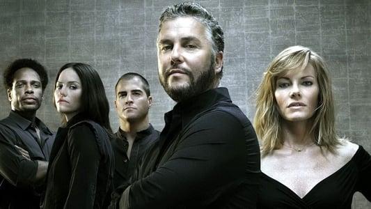 CSI: Crime Scene Investigation Season 7