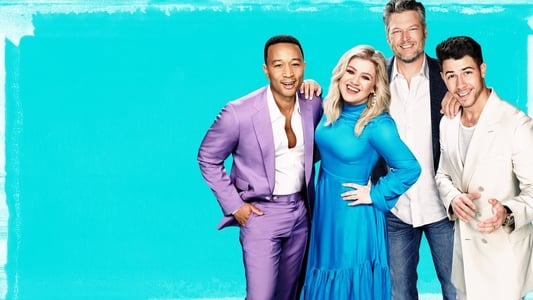 The Voice Season 2 Episode 16 : Live Quarter-Final Performances
