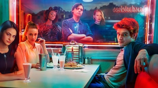 Riverdale Season 2 Episode 8 : Chapter Twenty-One: House of the Devil