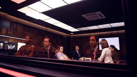 Criminal: UK Season 2