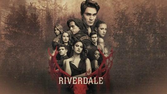 Riverdale Season 2 Episode 9 : Chapter Twenty-Two: Silent Night, Deadly Night
