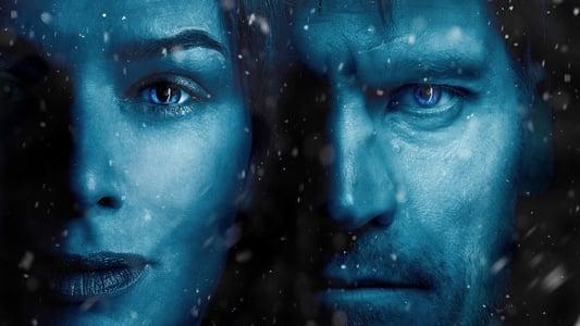 Game of Thrones Season 7 Episode 1 : Dragonstone