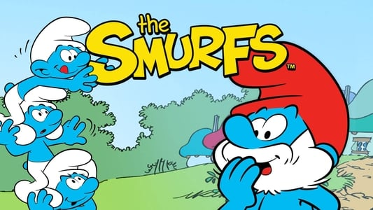 The Smurfs Season 4 Episode 31 : The Smurfiest Of Friends