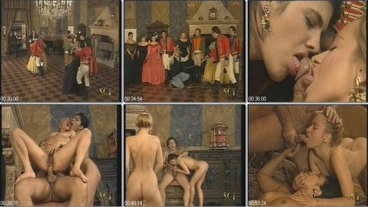 porno-v-drevnih-filmah