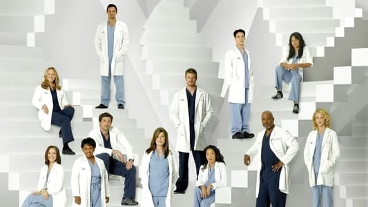 Grey's Anatomy Season 7 Episode 17 : This is How We Do it