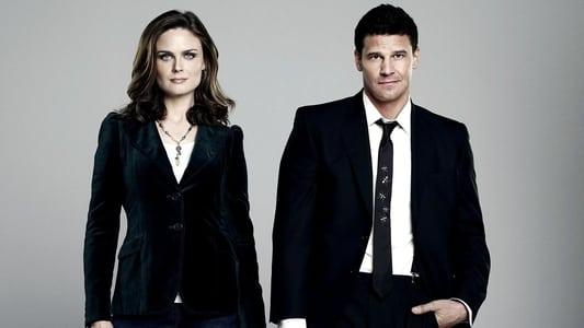 Bones Season 11 Episode 8 : High Treason in the Holiday Season
