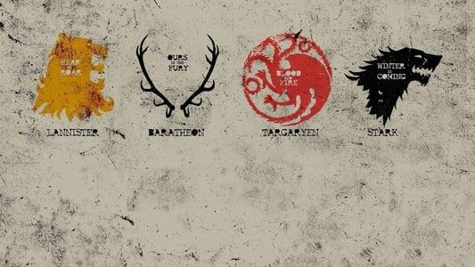 Game of Thrones Season 3 Episode 10 : Mhysa