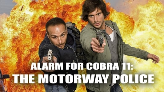 Alarm for Cobra 11: The Motorway Police