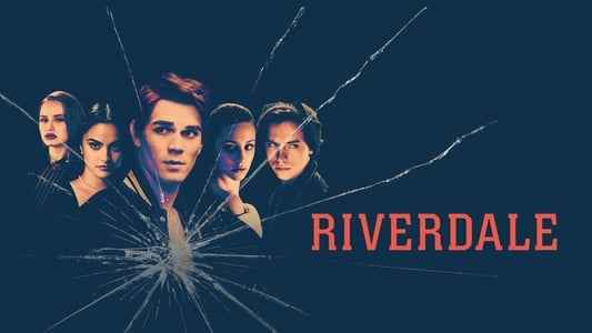 Riverdale Season 2 Episode 22 : Chapter Thirty-Five: Brave New World
