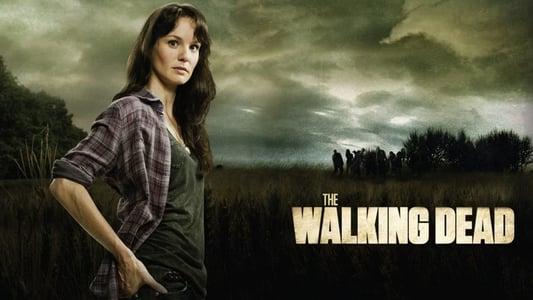 The Walking Dead Season 2 Episode 7 : Pretty Much Dead Already