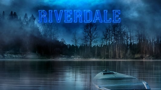 Riverdale Season 2 Episode 21 : Chapter Thirty-Four: Judgment Night