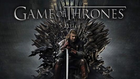Game of Thrones Season 8 Episode 3 : The Long Night