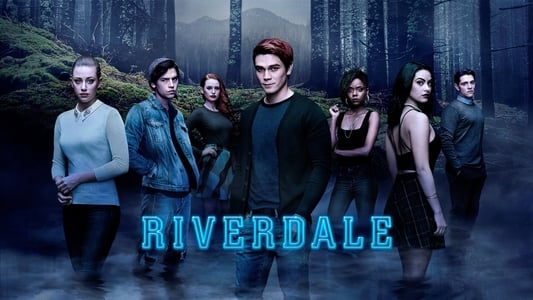Riverdale Season 2 Episode 18 : Chapter Thirty-One: A Night to Remember