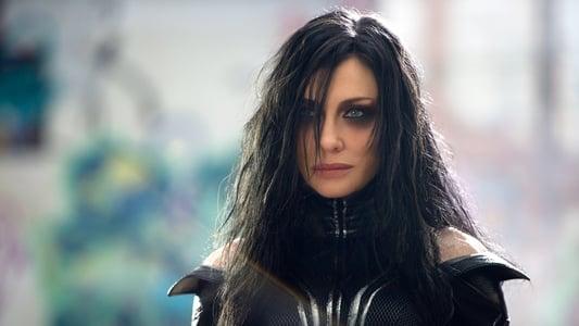 ver Thor: Ragnarok online
