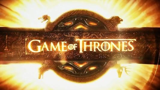Game of Thrones Season 3 Episode 1 : Valar Dohaeris