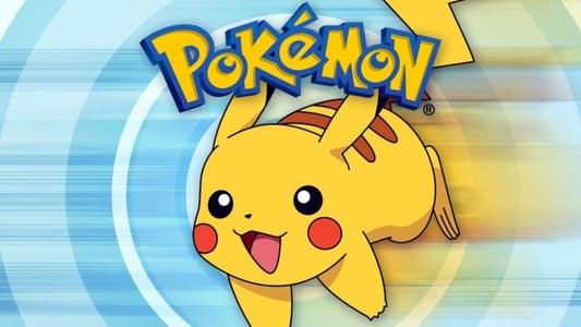Pokémon Diamond and Pearl: Galactic Battles