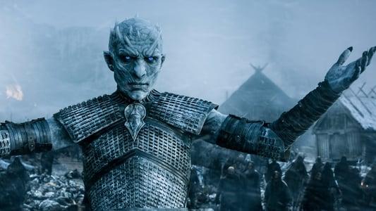 Game of Thrones Season 8 Episode 1 : Winterfell