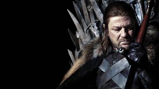 Game of Thrones Season 6 Episode 5 : The Door