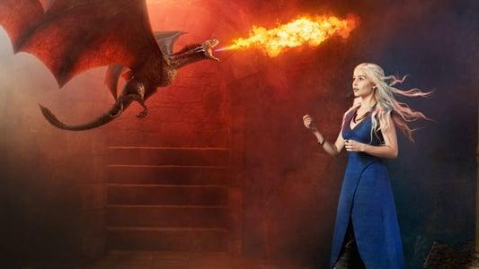 Game of Thrones Season 5 Episode 5 : Kill the Boy