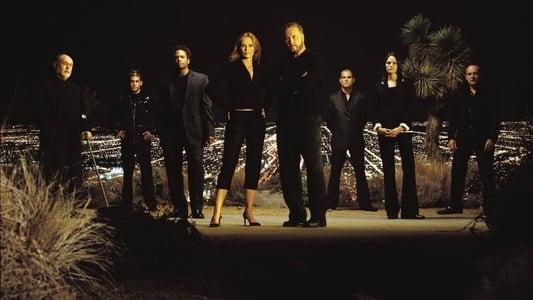 CSI: Crime Scene Investigation Season 10