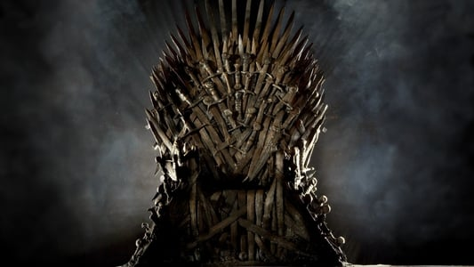 Game of Thrones Season 5 Episode 1 : The Wars to Come