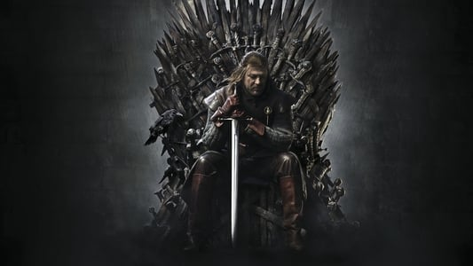 Game of Thrones Season 3 Episode 8 : Second Sons