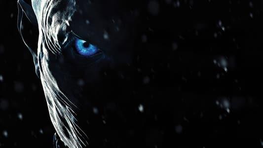 Game of Thrones Season 8 Episode 6 : The Iron Throne