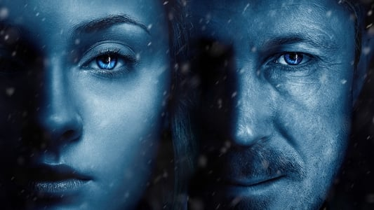 Game of Thrones Season 6 Episode 6 : Blood of My Blood