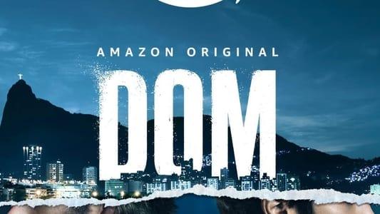 VER DOM S1E1 Online Gratis HD