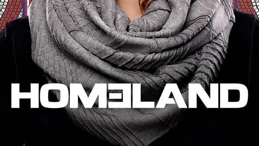 VER Homeland S8E1 Online Gratis HD