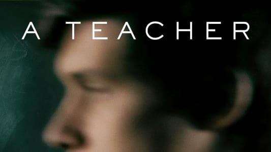 VER A Teacher S1E1 Online Gratis HD