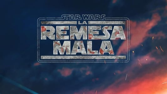VER Star Wars: La remesa mala S1E7 Online Gratis HD