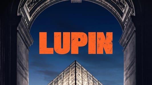 VER Lupin S2E1 Online Gratis HD