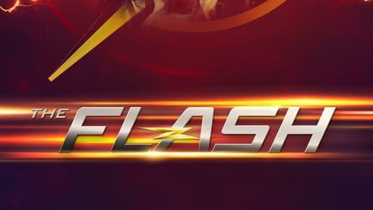 VER The Flash S7E9 Online Gratis HD