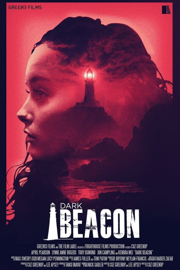 Dark Beacon