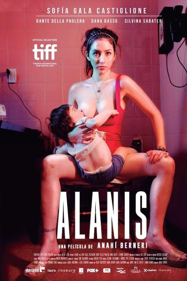 Alanis ()