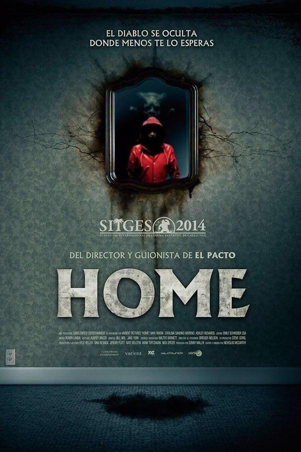 Home ()