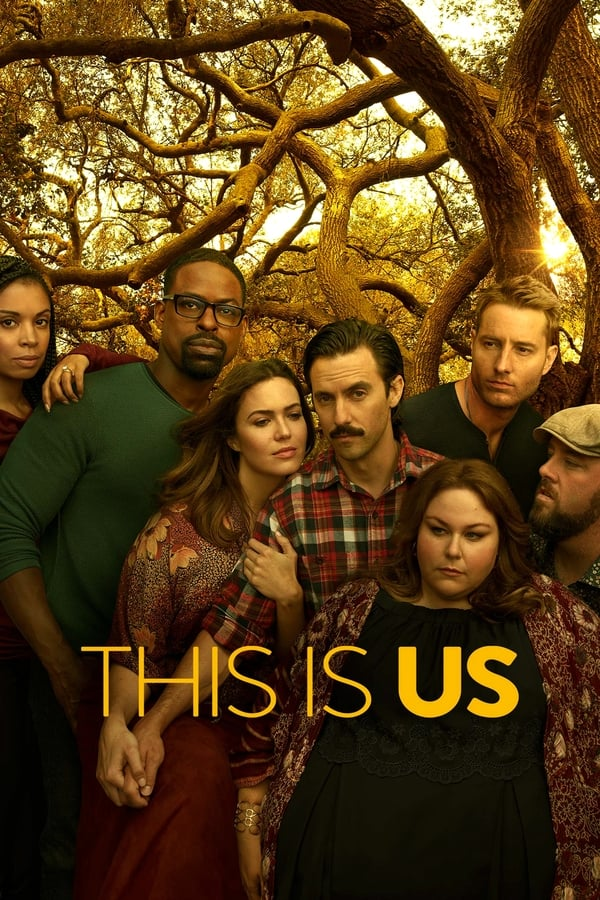 This Is Us 3×08