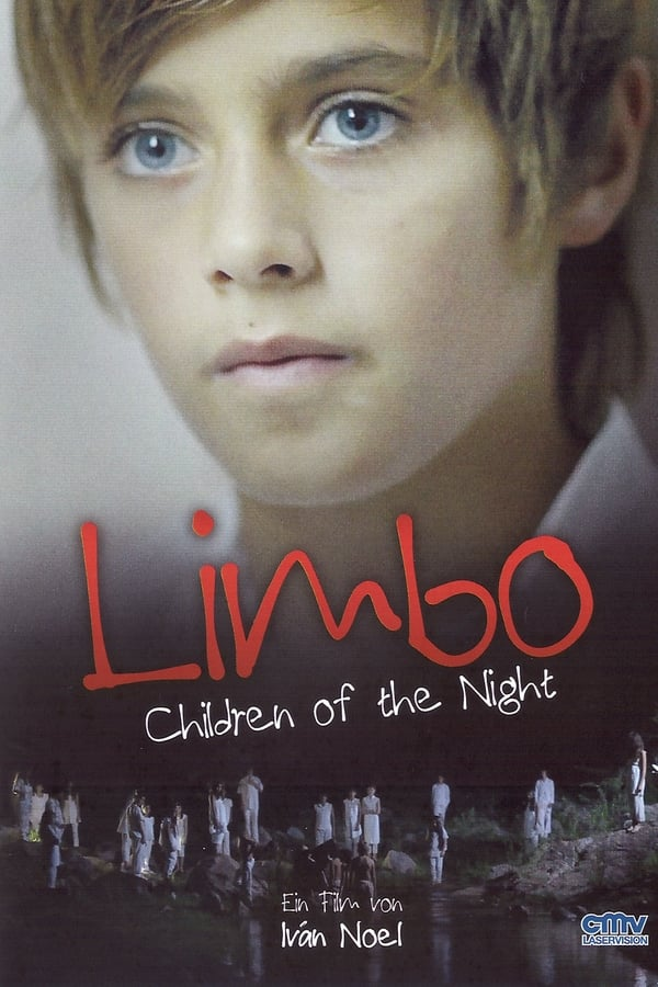 Limbo (Children Of The Night) ()