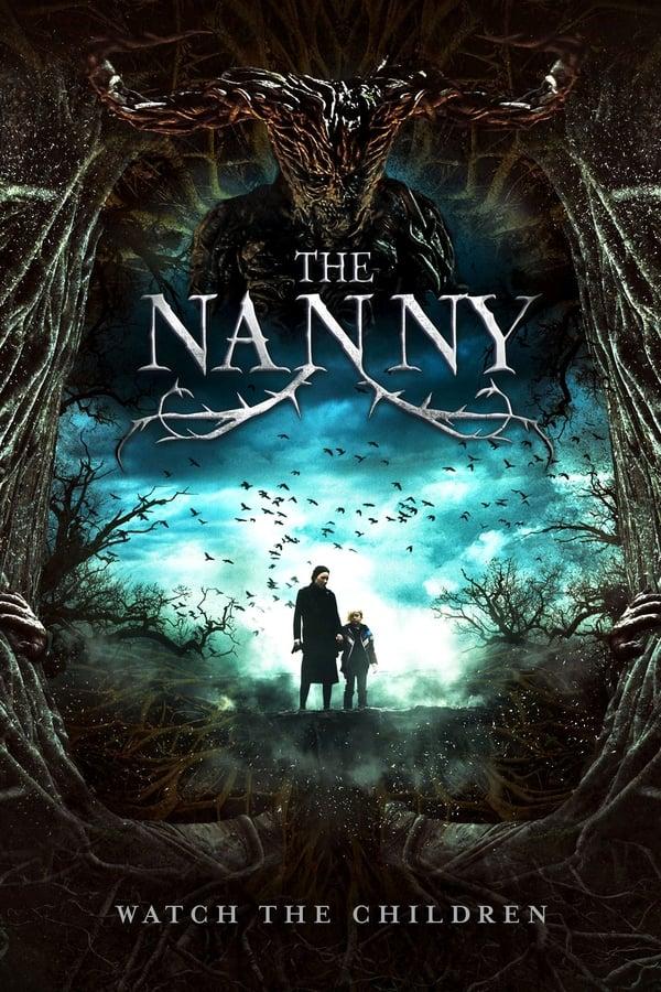 The Nanny ()