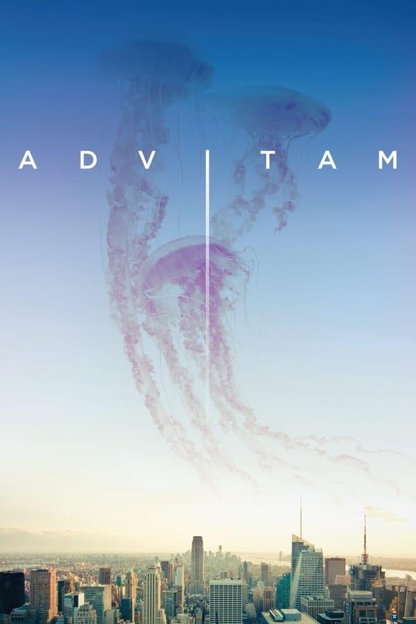 Ad Vitam  Saison 1 en streaming