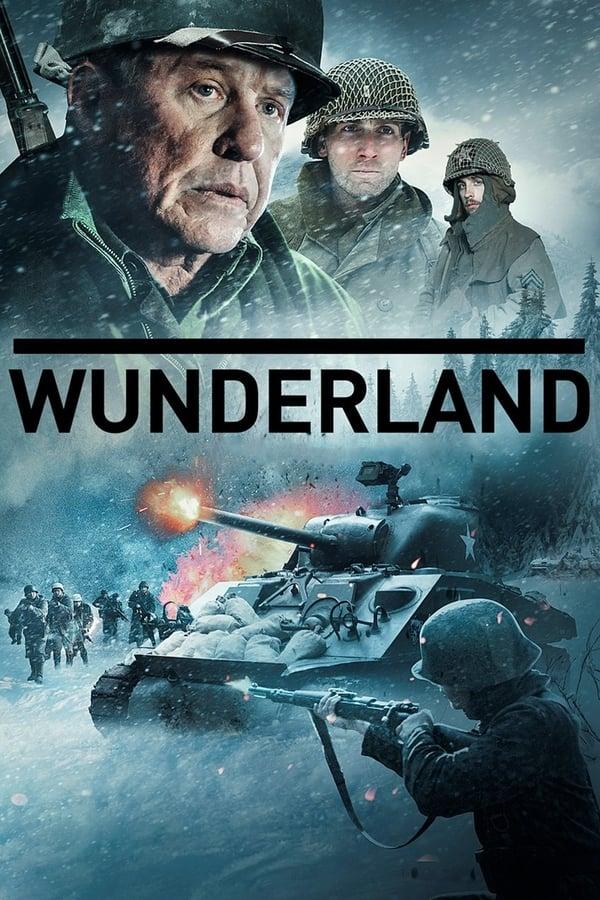 Wunderland ()