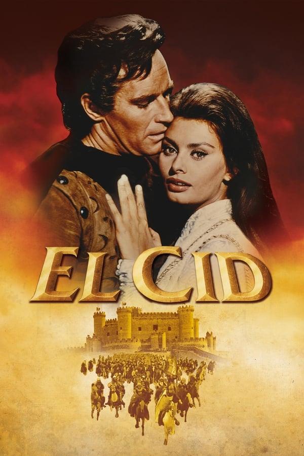 ელ სიდი / El Cid ქართულად