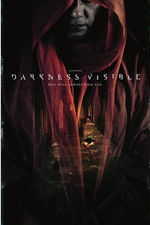Darkness Visible ()