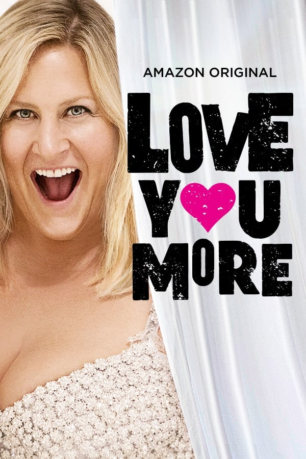 Love You More saison 1