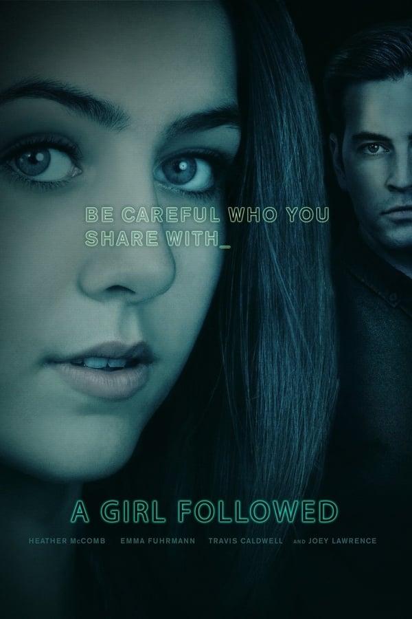 Girl Followed