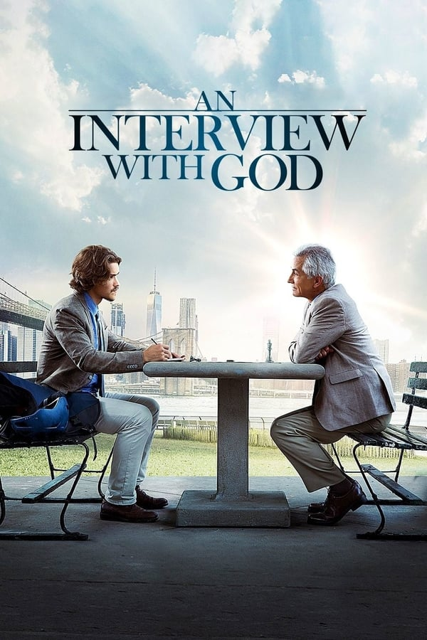 An Interview with God ()
