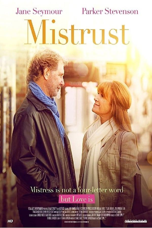 Mistrust ()