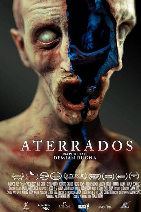 Aterrados ()
