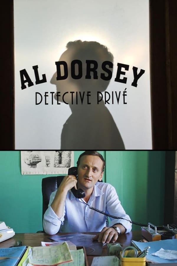 Al Dorsey saison 1
